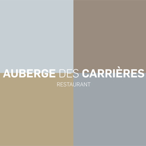 AUBERGE DES CARRIERES